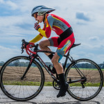 PK TT Sirault 2017