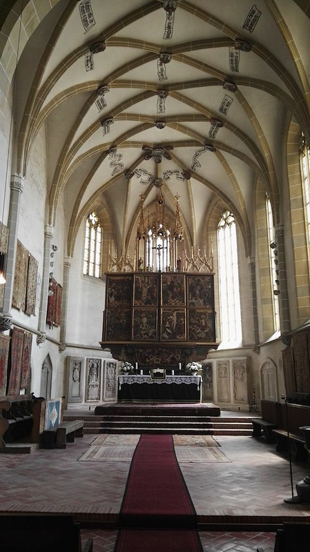 Biserica_Evanghelică_Mediaș-4