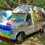 CMG 73_ 2012-5_ Malibu 434