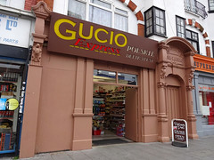 Picture of Gucio Express, 224 London Road