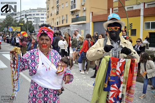 carnaval 17 AN Javier Lobato (14)