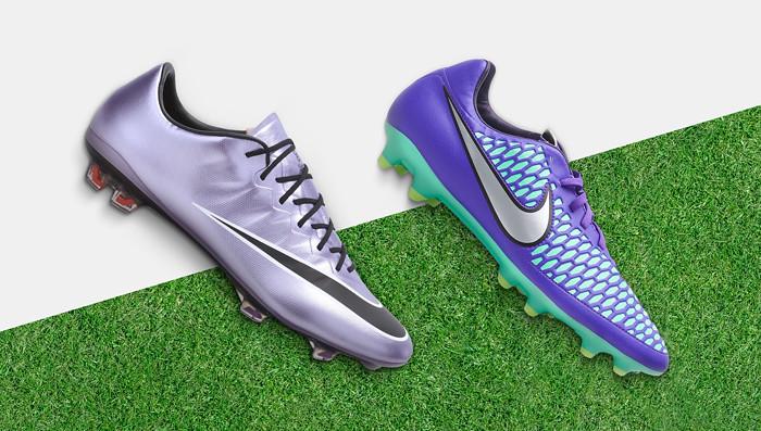 Smartest_football_Nike_700x4001