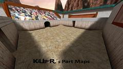 KPM: KiLLeR's Arena_2