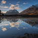 Evening Light on Torridon .. by Gordie Broon.