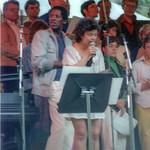 COTA_1986_Garth_Woods-10