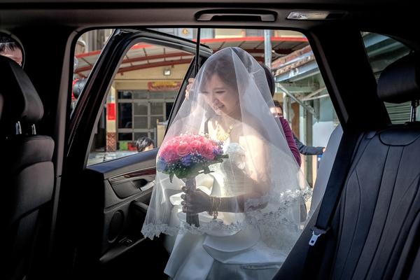 台南婚攝-新萬香 (76)