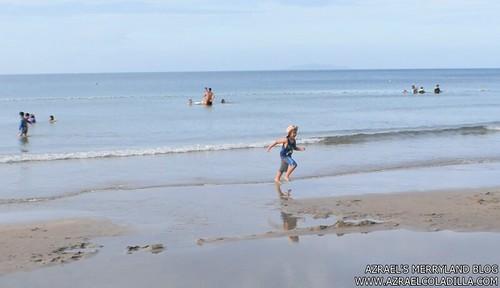 munting buhangin beach resort in nasubu batangas by azrael coladilla (29)