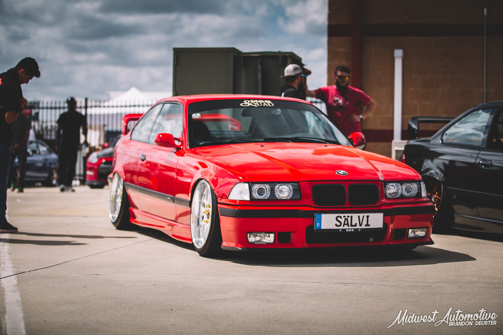 Import Alliance | Full article can be found on www midwestau… | Flickr
