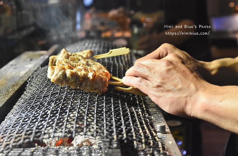 將軍府台中日式料理居酒屋啤酒餐廳43