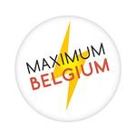 Maximum Belgium (Logo)