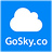 to goskyco's photostream page