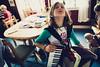 Music & Play