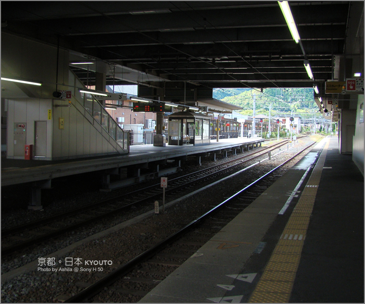 2014Kansai_055