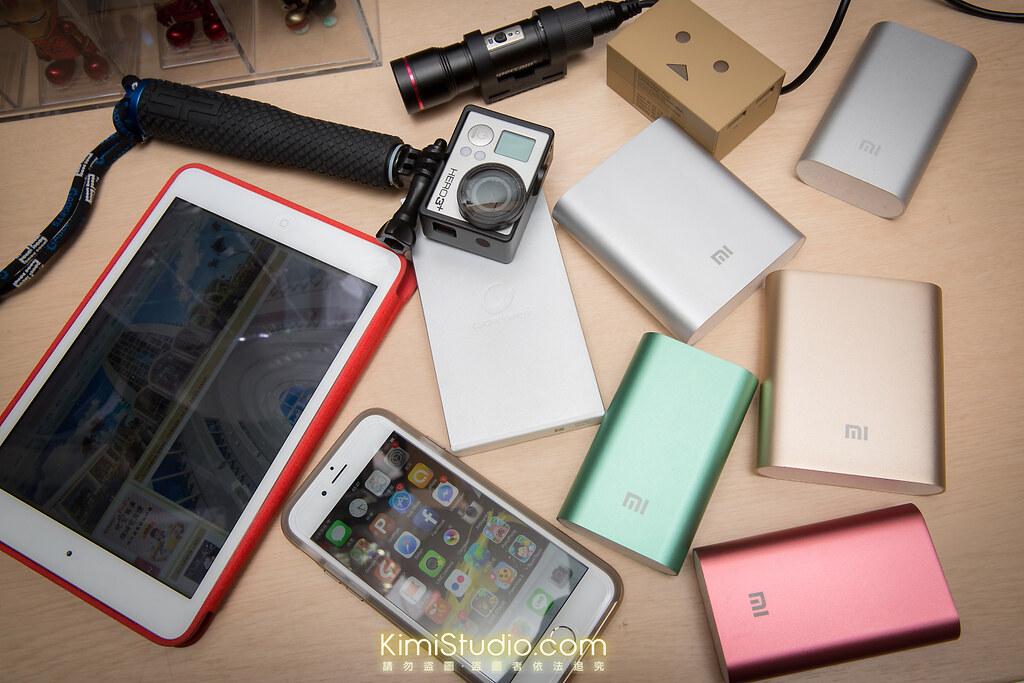 2014 anidees USB 桌上型充電器-014