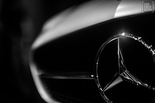Mercedes-Benz-details-@-Paris-2014-37
