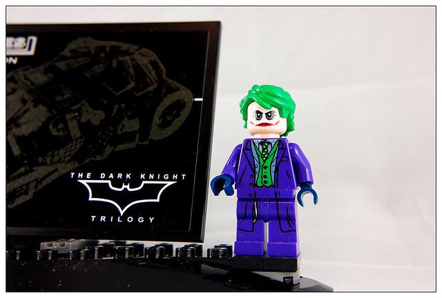 Lego76023 (35)