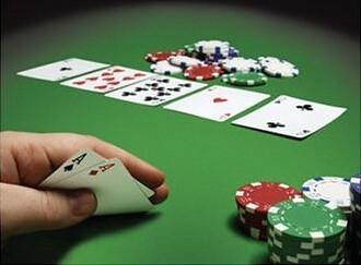 texas-hold-em-poker