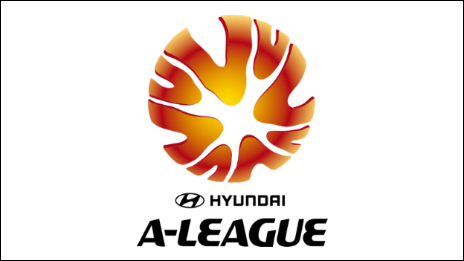 141017_AUS_Hyundai_A-League_logo_FSHD