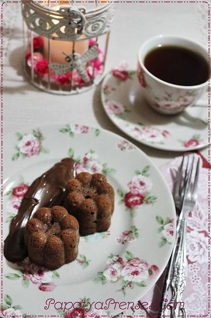 çikolatalı tarçınlı kek 004 (1)