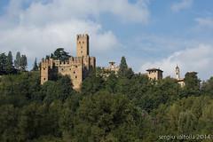 2014-10-06-castello vista esterna 1b LR -1152