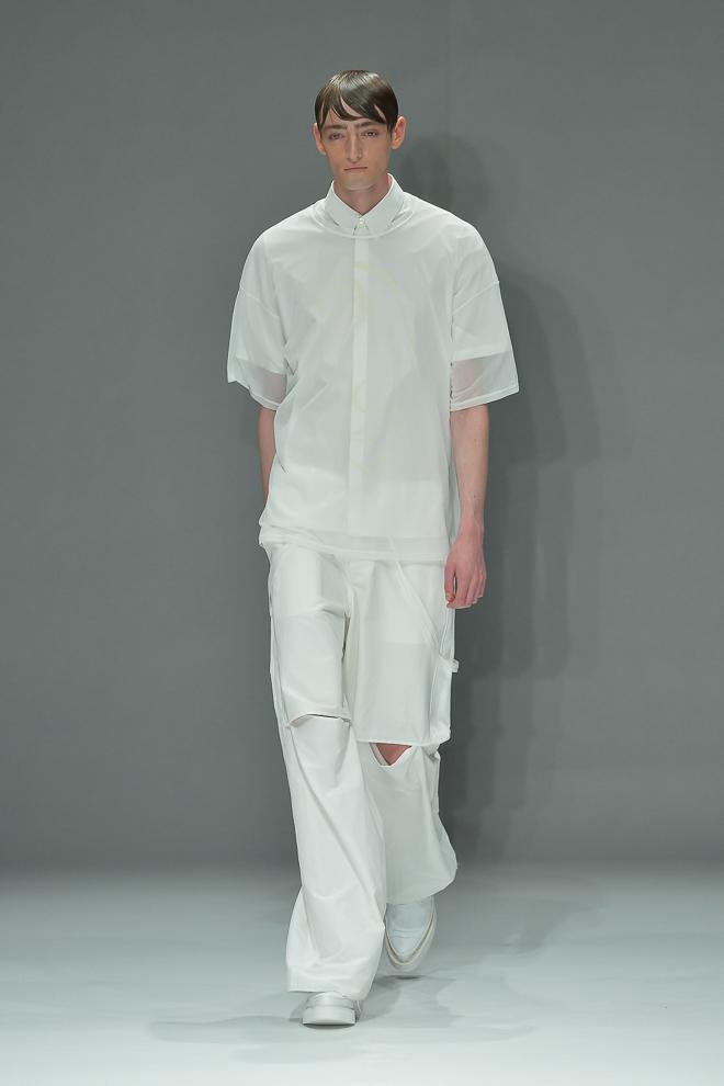 SS15 Tokyo DRESSEDUNDRESSED011_Ben Waters(fashionsnap)