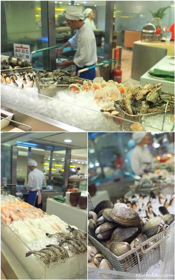 seafood (5)