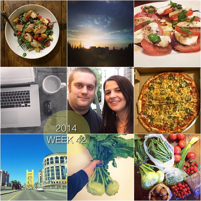 2014 in pictures: week 41
