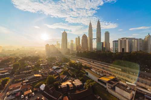 city cityscape malaysia singleshot beautifulasia visitmalaysia2014 dualiso