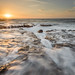 Dorset Sunrise