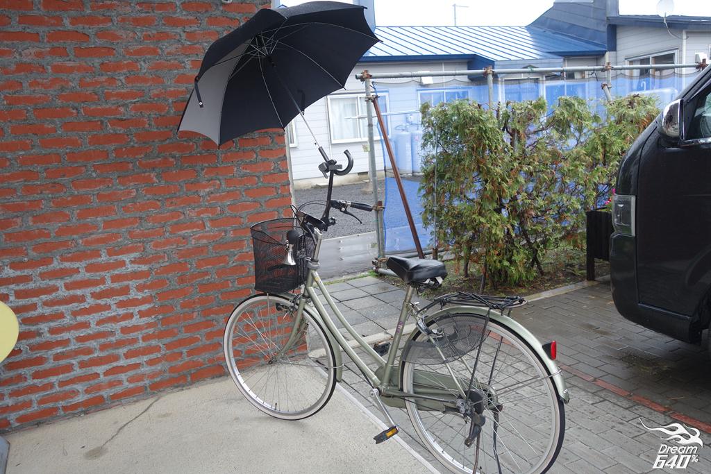 hokkaido bike tour04