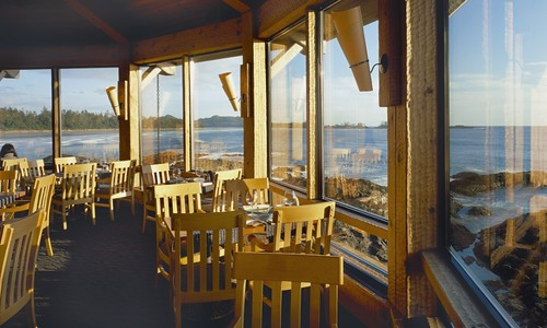 pointe-restaurant-view
