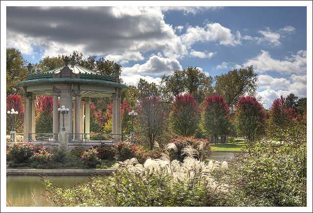 Forest Park 2014-10-18 3