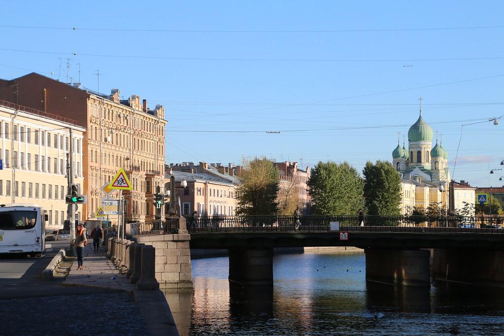 Russia059