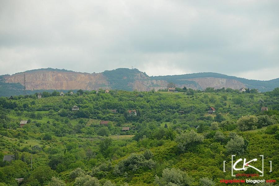 Hungary_038
