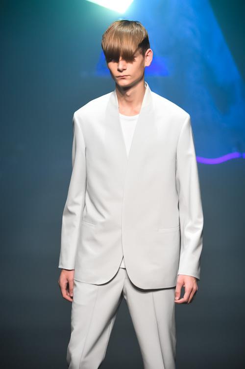 SS15 Tokyo LAD MUSICIAN128_John Meadows(Fashion Press)