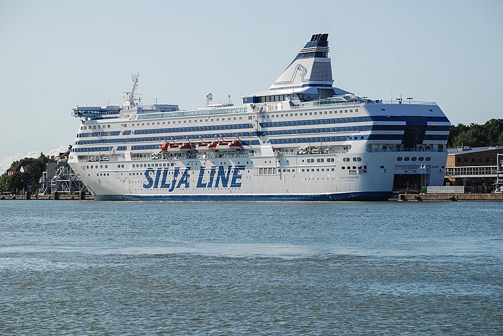 Helsinki 0046