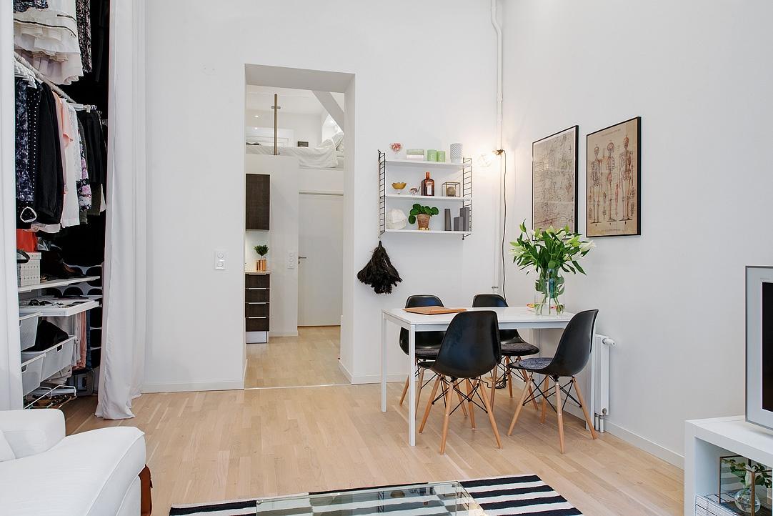 11-pequeño-apartamento
