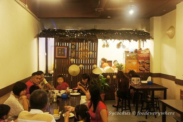 14.banhmicafe @ puchong (28)