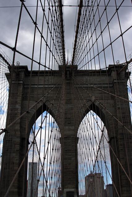 NYC (183)