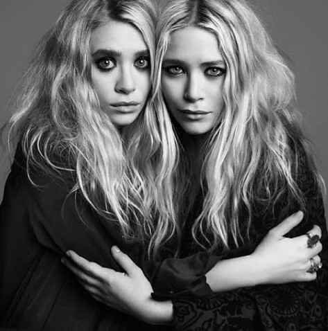marykateolsen-hair