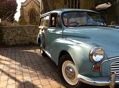 dkw 3=6(0.0), sedan(0.0), automobile(1.0), vehicle(1.0), mid-size car(1.0), morris minor(1.0), compact car(1.0), antique car(1.0), classic car(1.0), vintage car(1.0), land vehicle(1.0),