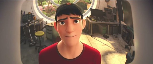 japanese-teaser-trailer-big-hero-6-tadashi1