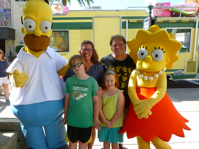 my new favorite family portrait