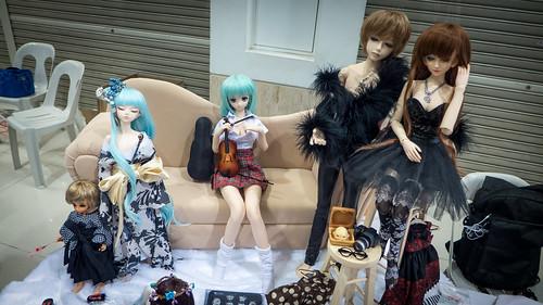 COSPAR³_Dolls_01