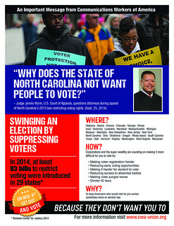 03_NC_Judge_Quote_Flyer