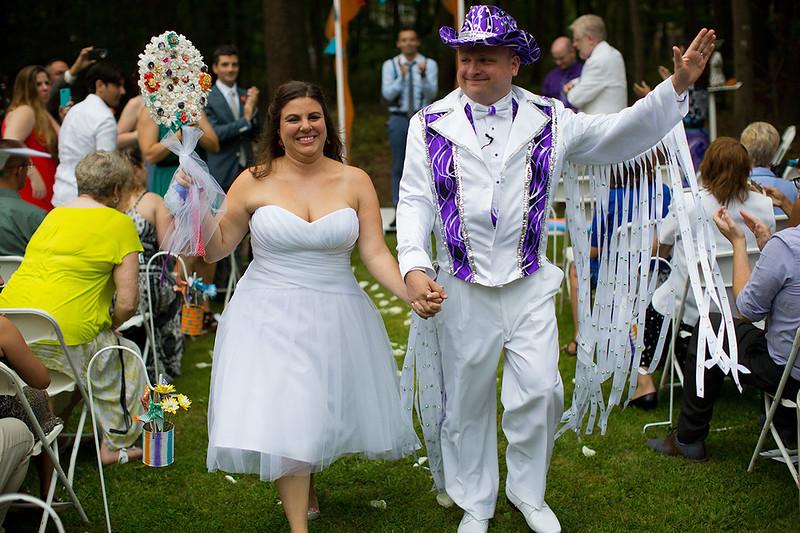 Long_Island_Backyard_Wedding_Photographer_C_CS__136