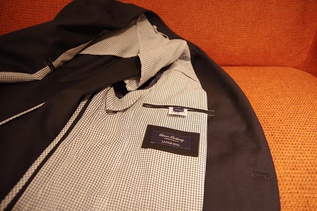 ファッション通販セール.com_161