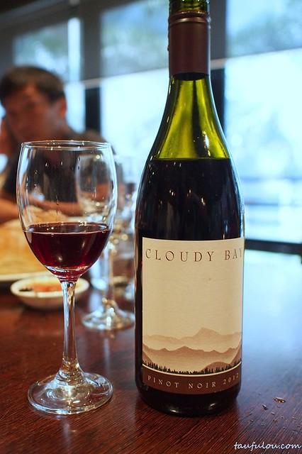 wine (9)