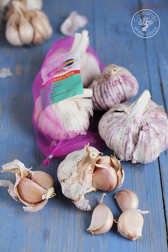 Cordero al ajillo pastor www.cocinandoentreolivos.com (16)