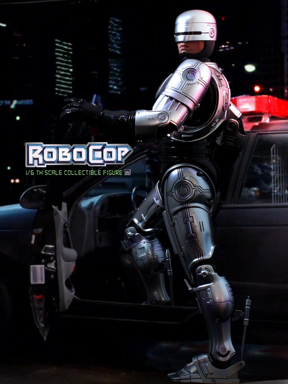 robotcop_009